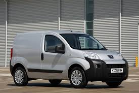 vauxhall combo 2012 van review honest john