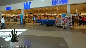 big w s boots kmart offers to take 50 stores from struggling rival big w