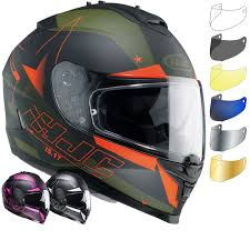 hjc motocross helmet hjc is 17 armada motorcycle helmet u0026 visor full face helmets