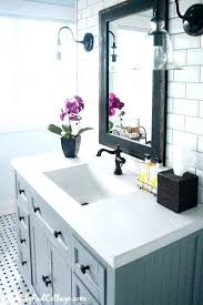 Master Bathroom Decorating Ideas Pictures Family Bathroom Decorating Ideas Bathroom Ideas Best Bathroom