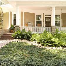 Front Yard Landscaping Without Grass - front yard landscaping ideas no grass landscaping gardening ideas
