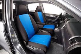 Seat Upholstery Caltrend Neosupreme Seat Covers Excellent Fit U0026 Free Shipping