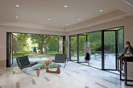 Piggery Floor Plan Design by Interior Design U2013 Page 27 U2013 The Interior Directory Interior