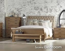 home design for room home magnolia home