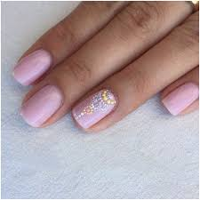 best 20 work appropriate nails ideas on pinterest pretty nails