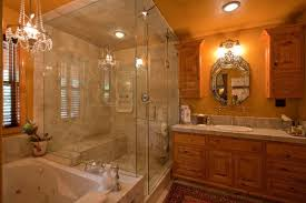 luxury master bathroom shower and luxury bathrooms luxurious