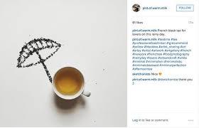 membuat instagram jadi keren 10 cara membuat profil instagram yang menarik dan unik