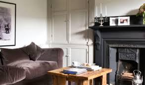 www home interior designs small living room ideas ideal home interior design ideas living room