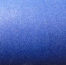 royal blue wrapping paper gift wrapping service for royal blue wrapping paper