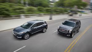 best black friday deals for compact suv 2018 buick enclave mid size luxury suv buick