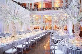 wedding decor rental fresh wedding decor rental mn icets info