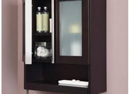 unique bathroom wall cabinets creation home benevola