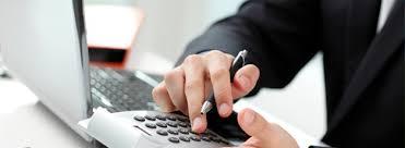 pago referenciado sat 2016 los impuestos en qué consiste el pago referenciado sat
