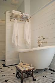 bathtubs idea extraordinary 4 5 foot bathtub 4 5 foot bathtub 54