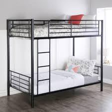 Ashley Furniture Bunk Beds 100 Futon Bunk Bed Bedroom Ashley Furniture Bunk Beds Small