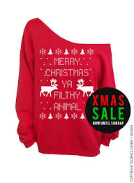 the 25 best couples ugly christmas sweater ideas on pinterest