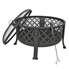 Patio Furniture Boise by Patio Furniture Outdoor Livng Shopko