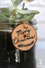 mason jar gift ideas dukes and duchesses