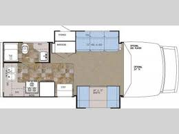 Rialta Motorhome Floor Plans Best 20 Used Class B Motorhomes Ideas On Pinterest Used Scamp