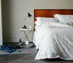 Percale Sheets Definition Pulling At A Thread What You Need To Know When Buying Bedding