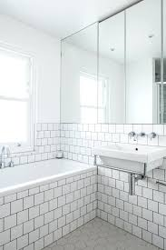 bathroom tile ideas traditional traditional bathroom tile brash traditional bathroom tile ideas