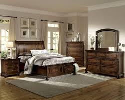 Bedroom Furniture Set For Sale by Homelegance Bedroom Set Cumberland El 2159set