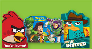 top 13 boy birthday party invitations theruntime com