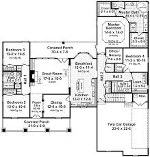 quaint house plans 218 best house plans images on master suite