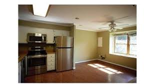 Bedroom Furniture Exton Address Not Disclosed For Rent Exton Pa Trulia