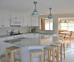 retro kitchen island kitchen kitchen island lighting ideas retro antique brass