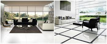 agl official charge vitrified tiles best floor