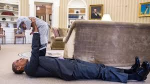 bureau ovale maison blanche même à la maison blanche barack obama fête