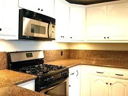 brushed nickel kitchen cabinet knobs satin nickel kitchen cabinet pulls kitchen cabinet knobs brushed