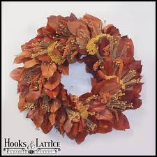 fall wreaths fall door wreaths autumn wreaths outdoor fall wreaths