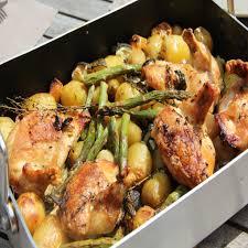 cuisine rapide le plus captivant cuisine rapide blanc de poulet academiaghcr