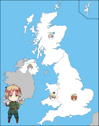 aph map of the united kingdom by jjblue1 on deviantart