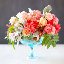 flower delivery service the best flower delivery services popsugar home