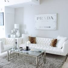 White Living Room Sets Sectional Living Room Set