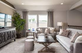 pulte homes interior design tafalla new home features katy tx pulte homes new home