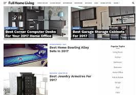 Home Decor Blog Design 100 Best Home Design U0026 Decorating Blogs