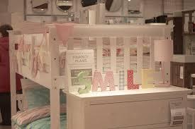 accessories next home kitchen accessories next home pink kitchen