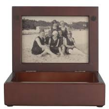 Customized Keepsake Box Best 25 Keepsake Boxes Ideas On Pinterest Wooden Cigar Boxes