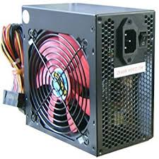 computer power supply fan alpine 650w quiet silent pc power supply psu 120mm fan amazon co uk