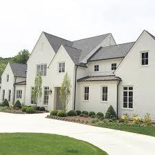 771 best home exteriors images on pinterest exterior design