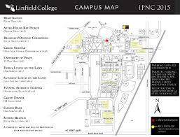 Portland Parking Map by Transportation International Pinot Noir Celebration
