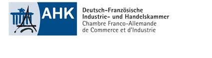 chambre de commerce franco allemande noumena