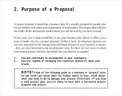 project proposal pdf request for construction proposal pdf