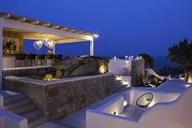 lyo boutique hotel hotels in mykonos splendid mykonos