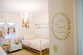 inspirational pottery barn girls rooms 31 for your best interior