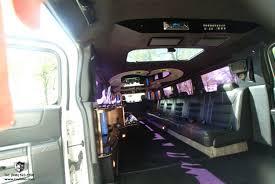 hummer limousine interior 224 14 passenger h2 hummer limousine white interior 2 tru limo